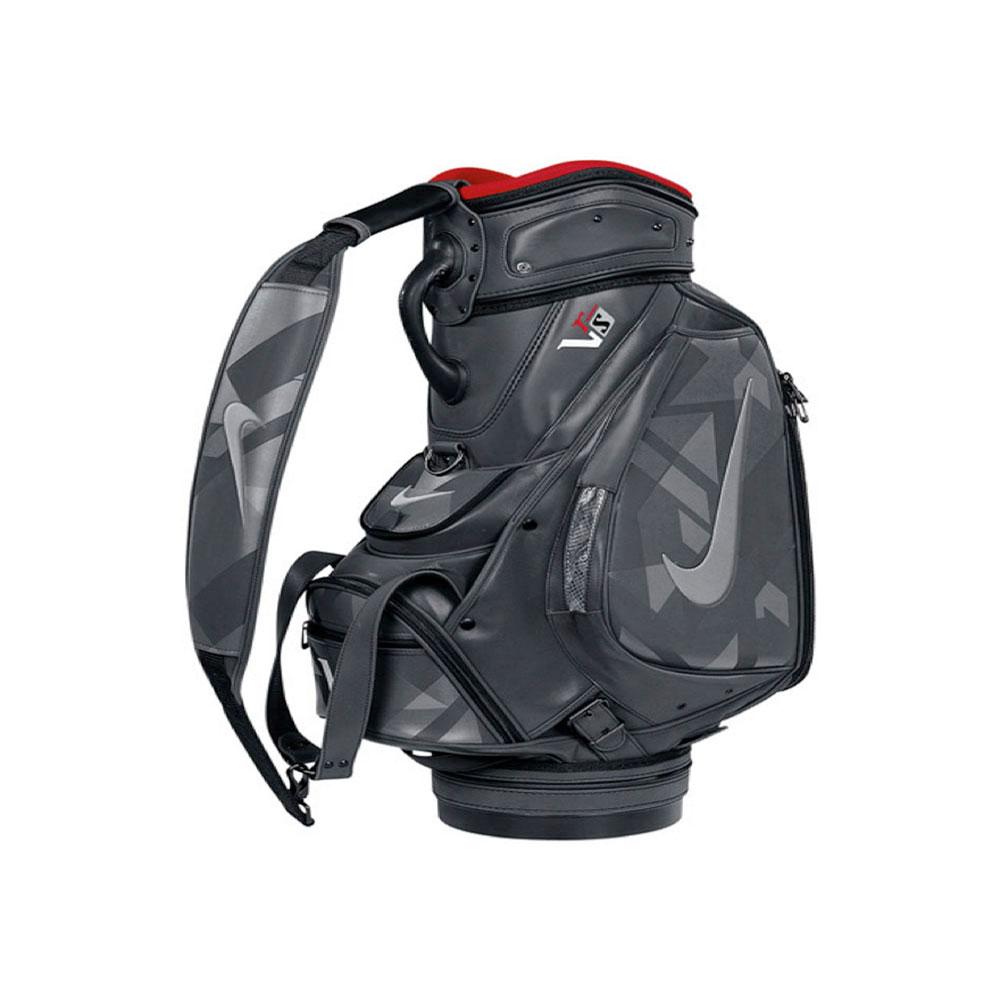 Nike Vapor Staff Golf Bag